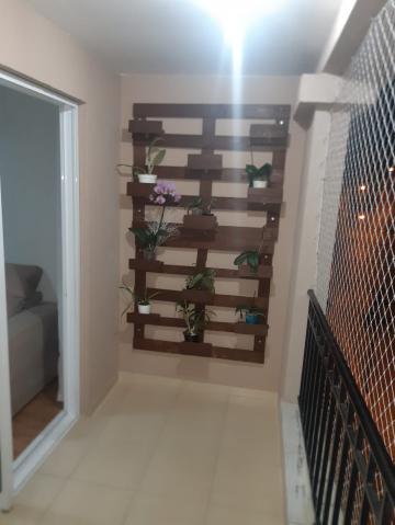 Comprar Apartamento / Padrão em Jacareí apenas R$ 350.000,00 - Foto 10