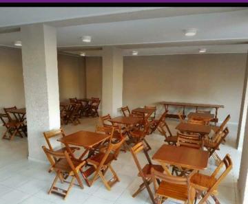 Comprar Apartamento / Padrão em Jacareí apenas R$ 350.000,00 - Foto 29