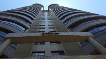 Comprar Apartamento / Padrão em São José dos Campos apenas R$ 1.500.000,00 - Foto 2