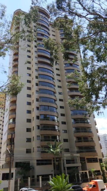 Comprar Apartamento / Padrão em São José dos Campos apenas R$ 1.500.000,00 - Foto 3
