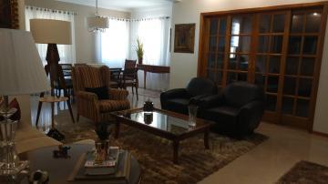 Comprar Apartamento / Padrão em São José dos Campos apenas R$ 1.500.000,00 - Foto 5