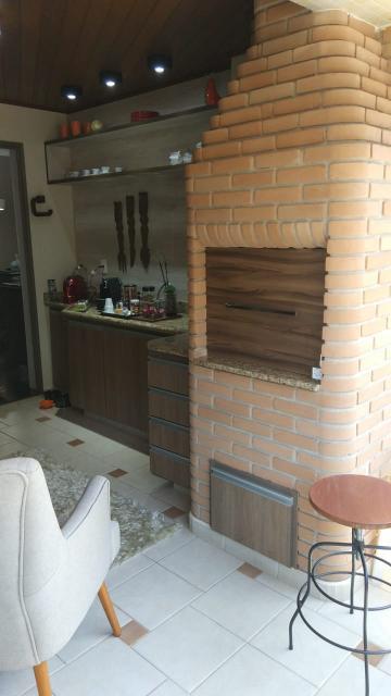 Comprar Apartamento / Padrão em São José dos Campos apenas R$ 1.500.000,00 - Foto 10