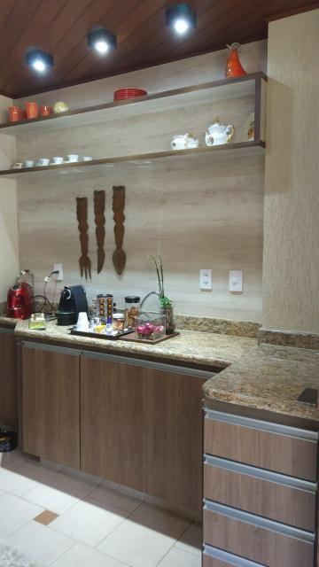 Comprar Apartamento / Padrão em São José dos Campos apenas R$ 1.500.000,00 - Foto 12