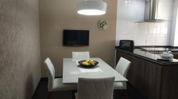 Comprar Apartamento / Padrão em São José dos Campos apenas R$ 1.500.000,00 - Foto 14