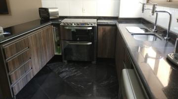 Comprar Apartamento / Padrão em São José dos Campos apenas R$ 1.500.000,00 - Foto 15