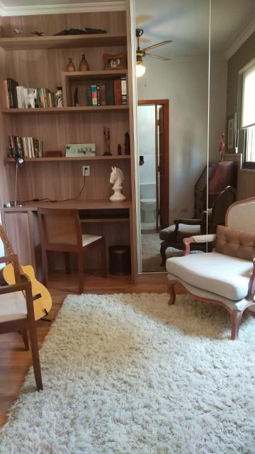 Comprar Apartamento / Padrão em São José dos Campos apenas R$ 1.500.000,00 - Foto 16