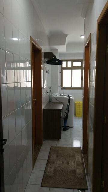 Comprar Apartamento / Padrão em São José dos Campos apenas R$ 1.500.000,00 - Foto 19