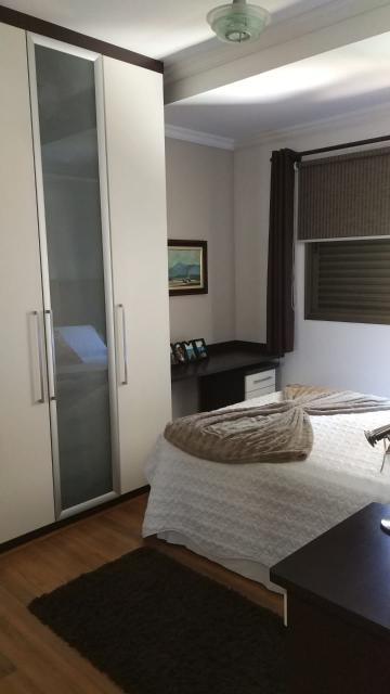 Comprar Apartamento / Padrão em São José dos Campos apenas R$ 1.500.000,00 - Foto 24