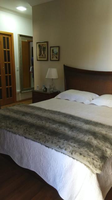 Comprar Apartamento / Padrão em São José dos Campos apenas R$ 1.500.000,00 - Foto 28