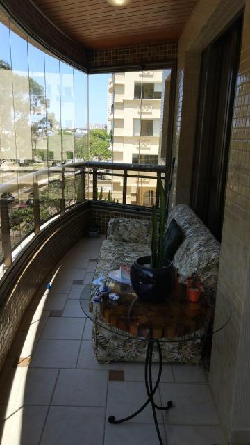 Comprar Apartamento / Padrão em São José dos Campos apenas R$ 1.500.000,00 - Foto 31
