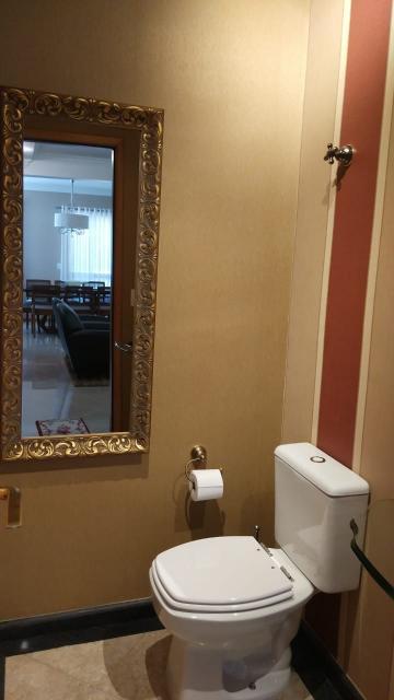 Comprar Apartamento / Padrão em São José dos Campos apenas R$ 1.500.000,00 - Foto 32