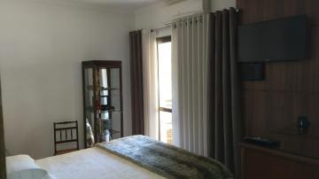 Comprar Apartamento / Padrão em São José dos Campos apenas R$ 1.500.000,00 - Foto 34