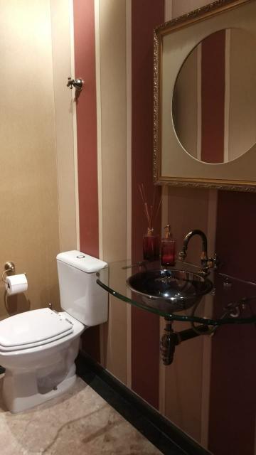 Comprar Apartamento / Padrão em São José dos Campos apenas R$ 1.500.000,00 - Foto 37