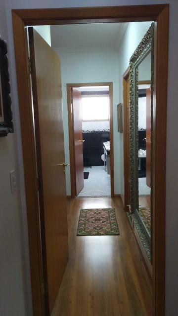 Comprar Apartamento / Padrão em São José dos Campos apenas R$ 1.500.000,00 - Foto 40