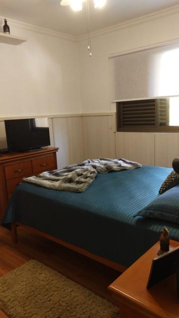 Comprar Apartamento / Padrão em São José dos Campos apenas R$ 1.500.000,00 - Foto 42