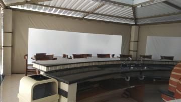 Comprar Apartamento / Padrão em São José dos Campos apenas R$ 1.500.000,00 - Foto 43