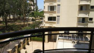 Comprar Apartamento / Padrão em São José dos Campos apenas R$ 1.500.000,00 - Foto 51