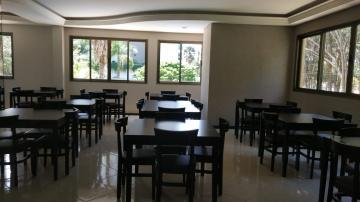 Comprar Apartamento / Padrão em São José dos Campos apenas R$ 1.500.000,00 - Foto 53