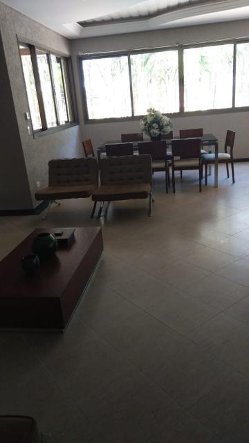 Comprar Apartamento / Padrão em São José dos Campos apenas R$ 1.500.000,00 - Foto 56