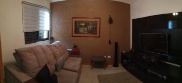 Comprar Apartamento / Padrão em São José dos Campos apenas R$ 1.500.000,00 - Foto 67