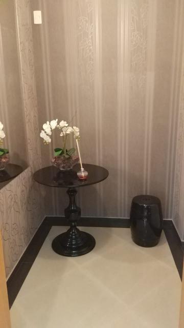 Comprar Apartamento / Padrão em São José dos Campos apenas R$ 1.500.000,00 - Foto 71