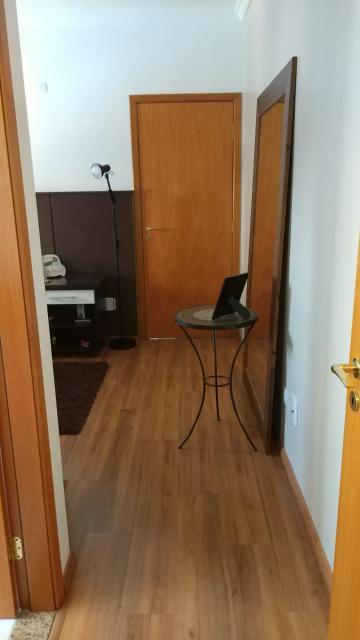 Comprar Apartamento / Padrão em São José dos Campos apenas R$ 1.500.000,00 - Foto 72