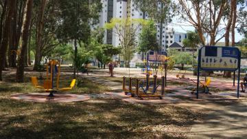 Comprar Apartamento / Padrão em São José dos Campos apenas R$ 1.500.000,00 - Foto 74