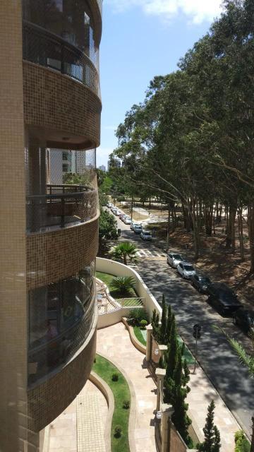 Comprar Apartamento / Padrão em São José dos Campos apenas R$ 1.500.000,00 - Foto 76