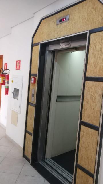 Comprar Apartamento / Padrão em São José dos Campos apenas R$ 1.500.000,00 - Foto 78