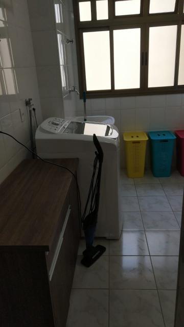 Comprar Apartamento / Padrão em São José dos Campos apenas R$ 1.500.000,00 - Foto 80
