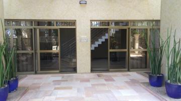 Comprar Apartamento / Padrão em São José dos Campos apenas R$ 1.500.000,00 - Foto 82