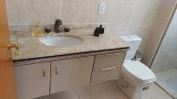 Comprar Apartamento / Padrão em São José dos Campos apenas R$ 1.500.000,00 - Foto 83