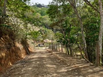 Jambeiro Jambeiro Rural Venda R$1.070.000,00 3 Dormitorios 6 Vagas Area do terreno 72000.00m2