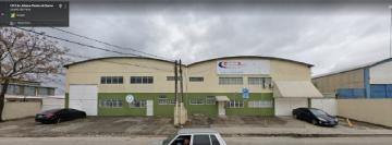 Jacarei Jardim Santa Maria comercialindustrial Locacao R$ 27.000,00  30 Vagas Area construida 240.00m2