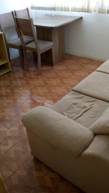 Alugar Apartamento / Padrão em São José dos Campos R$ 850,00 - Foto 7