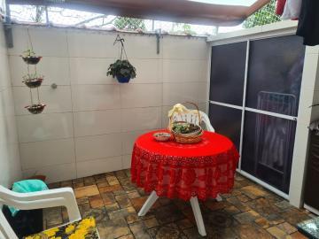 Comprar Apartamento / Flat em Caraguatatuba R$ 215.000,00 - Foto 4