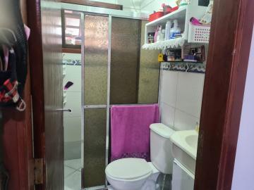 Comprar Apartamento / Flat em Caraguatatuba R$ 215.000,00 - Foto 6