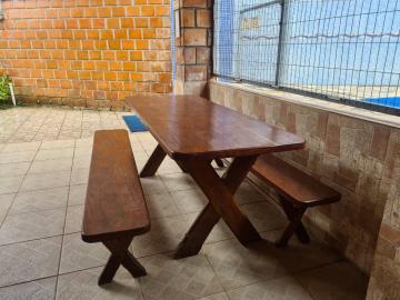 Comprar Apartamento / Flat em Caraguatatuba R$ 215.000,00 - Foto 7