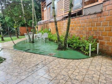 Comprar Apartamento / Flat em Caraguatatuba R$ 215.000,00 - Foto 8