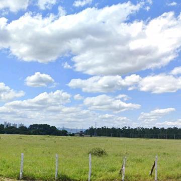 Sao Jose dos Campos Vila Industrial Area Venda R$63.000.000,00  Area do terreno 140000.00m2 Area construida 1.00m2