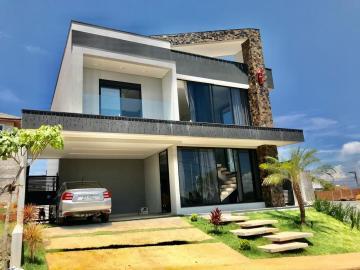 Cacapava Bairro do Grama Casa Venda R$1.600.000,00 Condominio R$267,00 4 Dormitorios 2 Vagas Area do terreno 300.00m2 Area construida 250.00m2