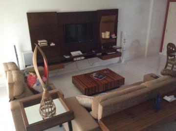 Ubatuba Itagua Apartamento Venda R$950.000,00 Condominio R$950,00 3 Dormitorios 2 Vagas Area construida 196.00m2