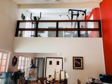 Ubatuba Morro das Mocas Casa Venda R$754.000,00 Condominio R$600,00 4 Dormitorios 4 Vagas Area do terreno 570.00m2 Area construida 250.00m2
