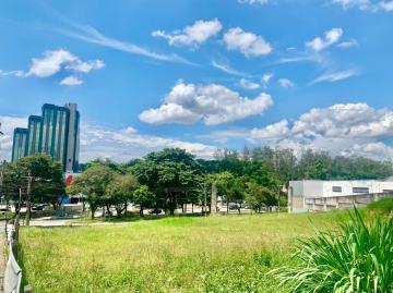 Sao Jose dos Campos Jardim Sao Dimas Area Locacao R$ 132.000,00  Area do terreno 2648.36m2