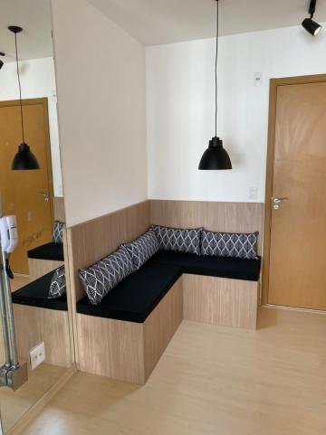 Alugar Apartamento / Padrão em São José dos Campos R$ 2.500,00 - Foto 2