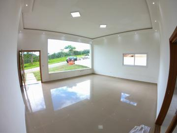 Jambeiro Recanto Santa Barbara Casa Venda R$1.170.000,00 Condominio R$433,00 4 Dormitorios 3 Vagas Area do terreno 1080.00m2 Area construida 256.87m2