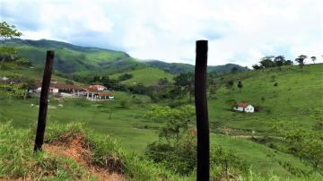 Cacapava Bairro da Serrinha Rural Venda R$8.800.000,00 4 Dormitorios 50 Vagas Area do terreno 2807200.00m2