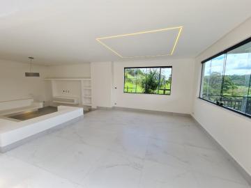 Jambeiro Recanto Santa Barbara Casa Venda R$2.500.000,00 Condominio R$450,00 4 Dormitorios 4 Vagas Area do terreno 1000.00m2 Area construida 400.00m2