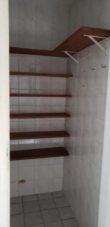 Alugar Apartamento / Padrão em São José dos Campos R$ 2.400,00 - Foto 7