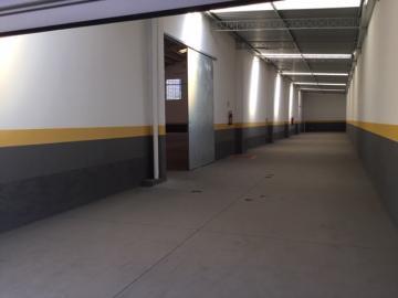 Jacarei Jardim California comercialindustrial Locacao R$ 32.000,00  Area do terreno 3000.00m2 Area construida 2341.30m2